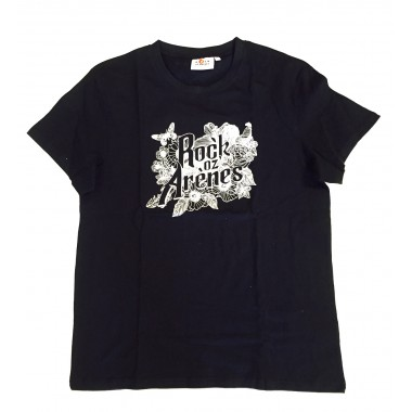 T-shirt edition 2014