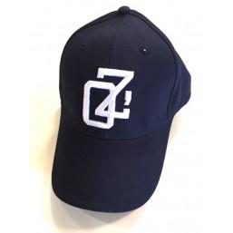 Cap Rock OZ
